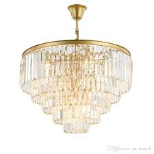 chandelier lighting french empire gold crystal chandelier lamp res de cristal lighting pendant light kitchen light french chandelier plastic chandelier