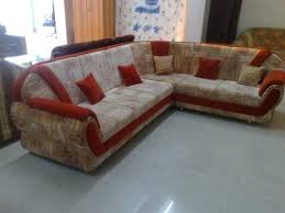 indian sofa designs indian wooden sofa set designs on indian sofa sets