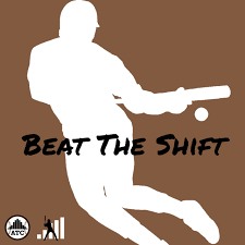 Beat the Shift