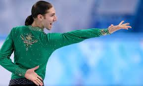 jason brown wins first us title holds off adam rippon nbc chicago