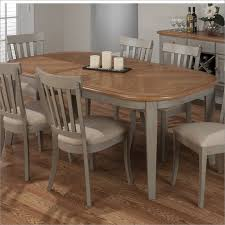 amazing grey dining room furniture of good taupe grey dining tables and grey dining room table and chairs remodel