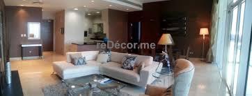 2 Bedroom Apartments Dubai Ideas Painting New Ideas