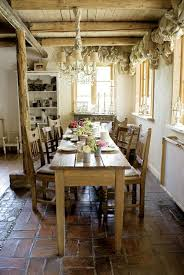 best 25 narrow dining tables ideas on pinterest long with designs 18 long narrow table r53