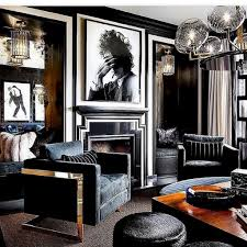 home office decor room. Perfect Office 60 Dramatic And Masculine Home Office Decor Ideas Homstuff Com With Room