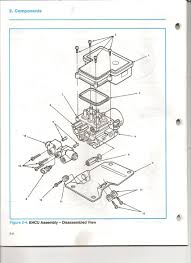 94 chevy suburban abs brakes about a hundred yards light comes back system wire diagram kelsey hayes ebc310 4wal abs