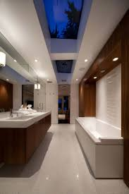Small Picture Mid Century Modern Bathrooms Design Ideas