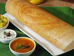 Image result for masala dosa