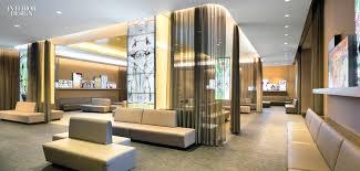 Office lobby home design photos Hotel Lobby Lobby Interior Design Lobby Design Ideas For Small Home Sellmytees Lobby Interior Design Interior Design Lobby Design Ideas For Small