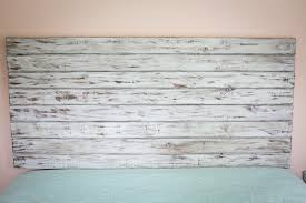 distressed white washed furniture. Distressed White Washed Furniture. 🔎zoom Furniture I