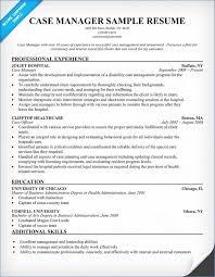 Social Work Resume Sample Cool Sample Social Work Resume Igniteresumes