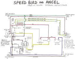 motobi wiring diagram schematics and wiring diagrams 250 stroker moto guzzi wiring diagram 2 jpg honda scoopy magnum magic spark plug intensifier kit w ignition