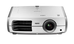 Epson Powerlite Home Cinema 8700ub 1080p 3lcd Projector