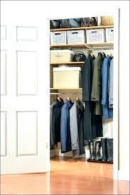 california closets reviews closets s closets reviews wardrobe closet factory closets california closets reviews massachusetts