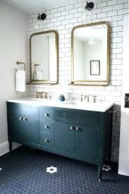 bathroom mirror frame tile. Beautiful Tile Tile Framed Mirror Tiled Bathroom Mirrors Black Vanity  Wall For Frame  Inside Bathroom Mirror Frame Tile