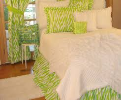 large size of rummy green together with brown bedroom curtains as wells as lime green
