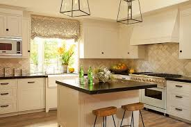 cream shaker kitchen cabinets view full size