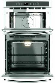 ge oven door removal oven door replacement profile oven profile stainless steel open view profile oven ge oven door