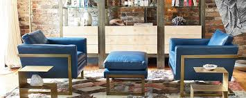 furniture in style. Finely Crafted Furniture Is Always In Style I
