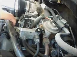 ford 5 4 l engine diagram cute 460 ford engine best site wiring ford 5 4 l engine diagram inspirational 1997 ford expedition 5 4l v8 triton differential pressure of
