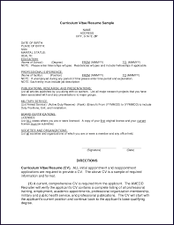 Examples Of Resumes Job Resume Personal Banker Cover Letter
