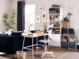 home study furniture ideas. full size of ikea office ideas desk pinterest home furniture study a