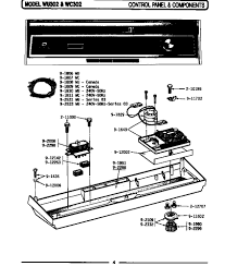 tag dishwasher schematic diagrams tag stove replacement parts tag dishwasher schematic diagrams