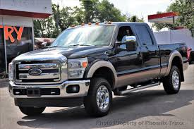 Used F 250 Super Duty | Upcoming New Car Release 2020