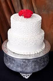Decorative Cake Stands Cake Stand Aluminum