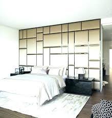 Design A Bedroom Online For Free Impressive Design Inspiration