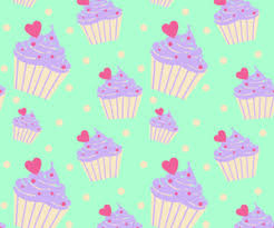 Httpfashionnowwebsitecute Tumblr Background Images Uploaded By
