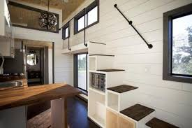 Small Picture 11 Best Tiny Houses For Sale in Texas