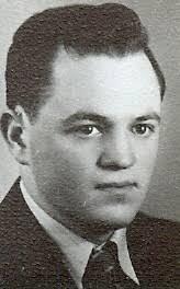 Raymond Bruce Erickson 1930 2012 Find A Grave Memorial