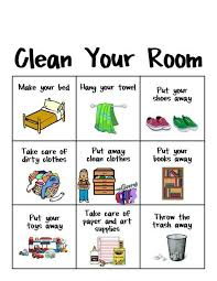 Autism Chore Chart Pin By Debbie Pidgeon On Kids Chores For Kids Charts For