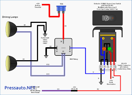 carling toggle switch wiring diagram turcolea com carling switch wiring diagram at Carling Toggle Switch Wiring Diagram