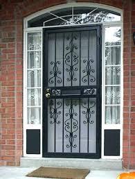 home depot door install door installation home depot storm door installation cost storm doors home depot door install