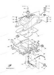 similiar yamaha grizzly 660 carburetor diagram keywords 2005 660 yamaha raptor wiring diagram image wiring diagram