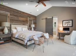 Bedroom Living Room Ideas best 20 accent wall bedroom ideas accent walls 3350 by uwakikaiketsu.us