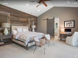 Modern Rustic Bedroom 20 Inspiring Modern Rustic Bedroom Retreats Wrought Iron Rustic