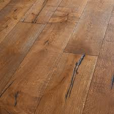 best hand sed engineered wood flooring hardwood hand sed solid oak flooring distressed grey flooring dark