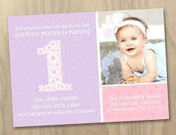 1st birthday invitations free printable birthday invitation templates free printable free printable baby 1st birthday