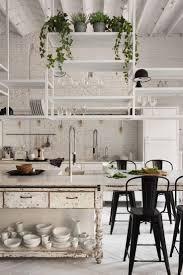 1142 best [ kitchen design tips ] images on Pinterest