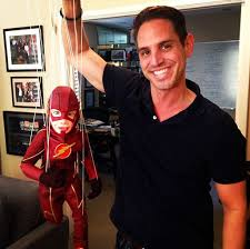 tv producer the randy report out producer greg berlanti inks 400 million tv deal