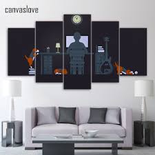 popular office art workbuy cheap office art work lots from china