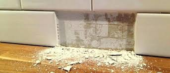 removing tile from wall removing ceramic tile from wall remove tile from wall how to remove removing tile from wall marvelous how
