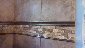 tremendous shower border tile of enchanting ceramic tiles bathroom decorative ceramic marble
