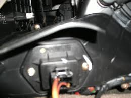 air conditioning thermostat wiring diagram images 2004 kia optima fuse box diagram likewise kia rio blower unit ponents