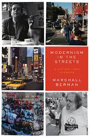 verso modernism in the streets front 1050