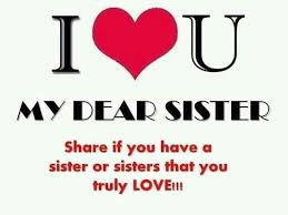 I Love My Twin Sister Quotes Inspiration I Love My Twin Sister She Is My Other Half Sister Sister