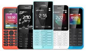 nokia phones 2000. looking for phone support? nokia phones 2000