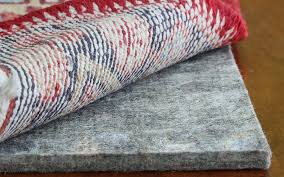 ideas rug pads mohawk from target mats stay put for carpet pad home depot frightening safe hardwood floors usa made in